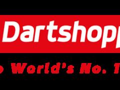 dart shop